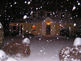 Winter 2008-42